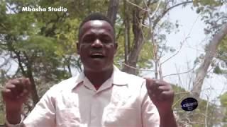 Download Video BHULEMELA HALUSI YA JOHN SHINDENI.Mbasha Studio MP3 3GP MP4