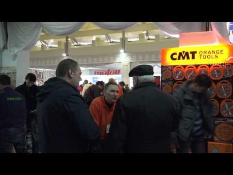 Работа в Рыбинске - 102 свежие вакансии в Рыбинске