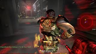 Unreal Tournament 2004 Gameplay Part 3
