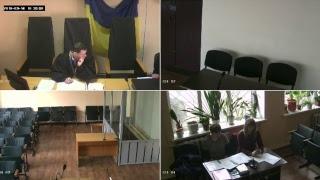 видео Позовна заява про позбавлення батьківських