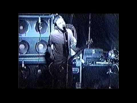 Chevelle-MIA live 2-16-00 Providence, RI