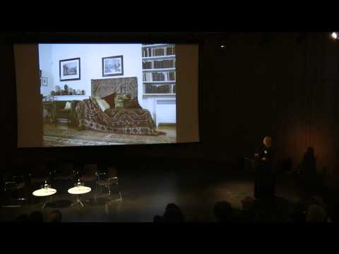 JAMES PUTNAM – Modern House Museums as Sites of Contemporary Art Interventions