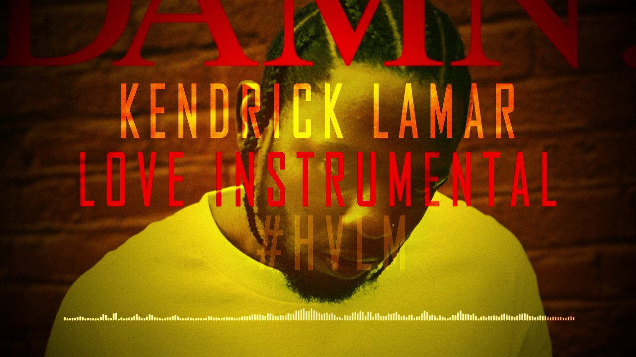 kendrick-lamar-love-instrumental-a-jaybeatz-remake-feat-zacari-jaybeatz