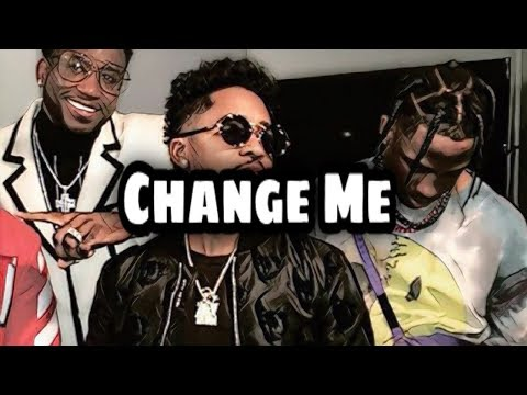 Trap Beat Instrumental | Zaytoven Type Beat | Gucci Mane | Future (2018) - Change Me