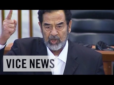 VICE News Daily: Beyond The Headlines - August, 7 2014