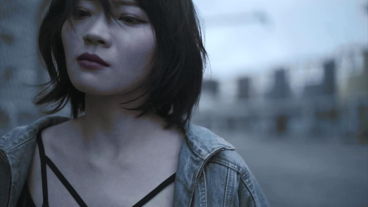 Morris彭进成[目中无人]Official Music Video 完整版