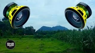 Special Bass Test - Wip Wup X Tarik Sis Semongko Angklung  Style Remix By Bass Nation Blitar