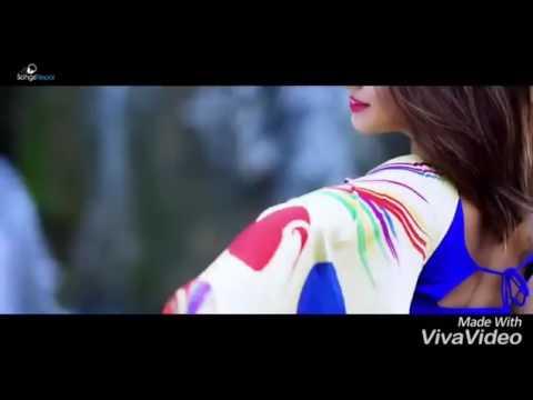 Tumar jonno  Arfin Rumi   Mukta  bangla video song  2017