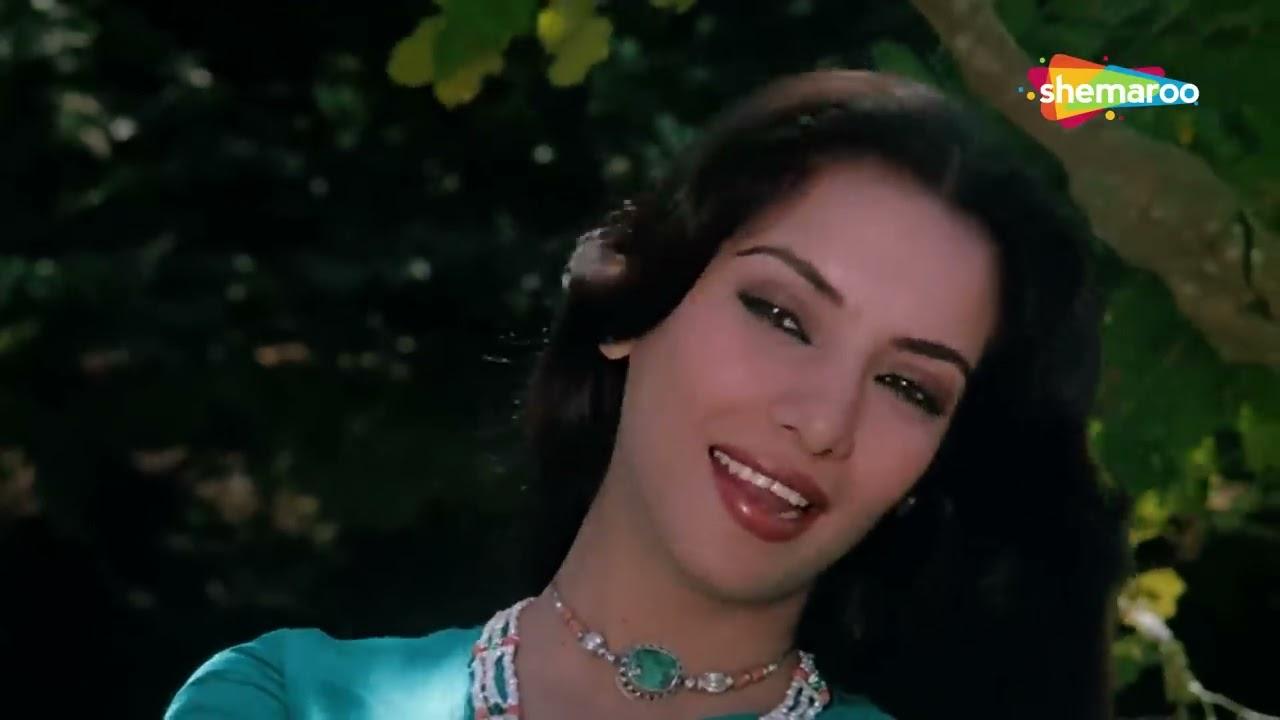 Download Avtaar [1983] [HD] Rajesh Kahnna   Shabana Azmi   AK Hangal   Gulshan Grover   Best Hindi Movie