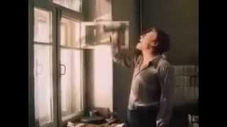 """Шакуров, фильм  """"Друг"""" и моя песня """" Монолог собаки"""""""