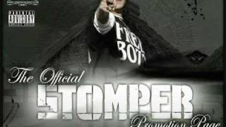 Mr. Criminal Silent Stomper Feat. Tupac & 50 Cent - The Realist Killaz (Remix)