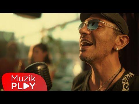 Kaan Öztürk - Yollarda Yoruldum (Official Video)