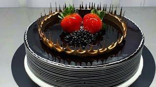 Yummy Desserts 🍨 Yummy Cake Decorating Ideas