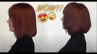 How To Get The Right Haircut For You: A MAKEOVERGUY® Moment