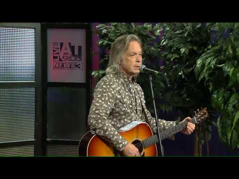 `What a Game` - Jim Lauderdale