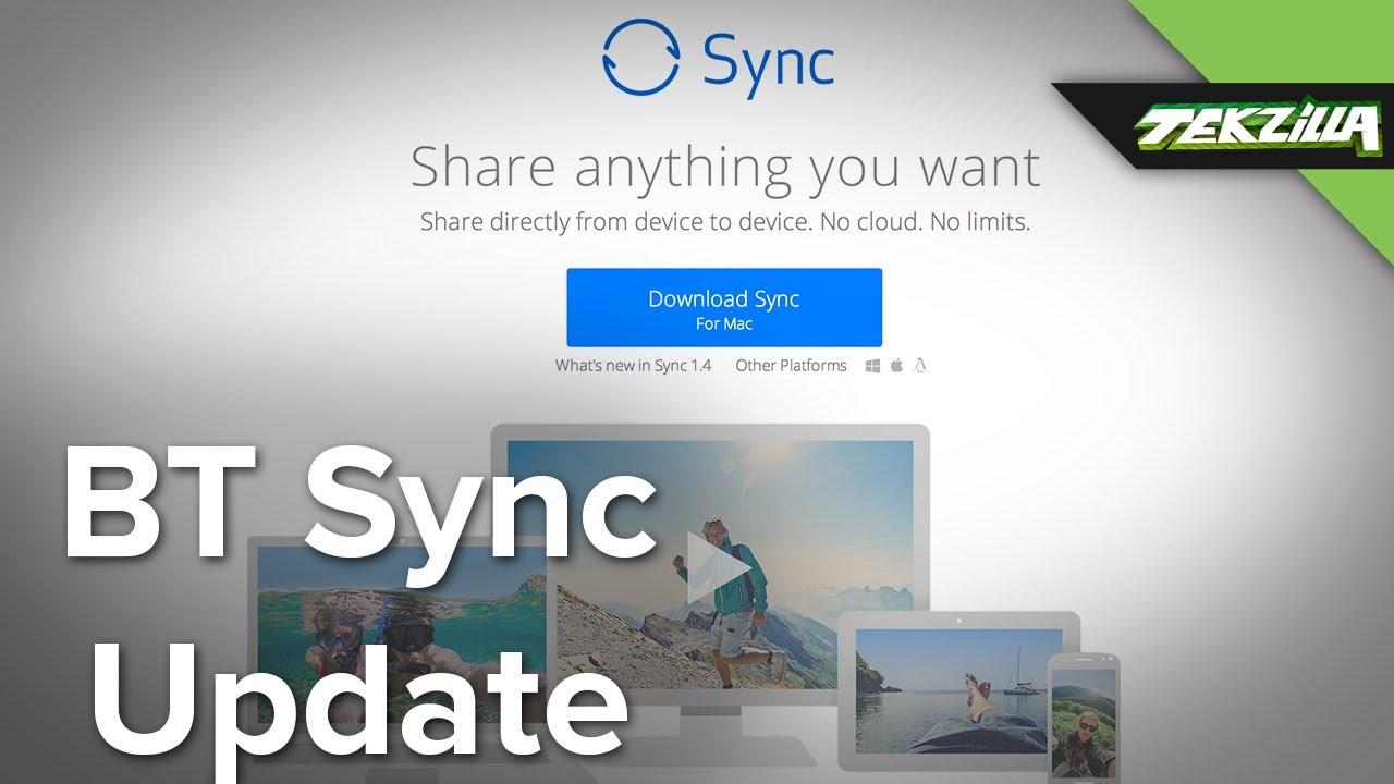 bittorrent sync 1.4 download