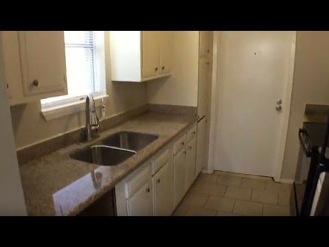 Houston Rental Houses 3BR/2BA By Property Management in Houston