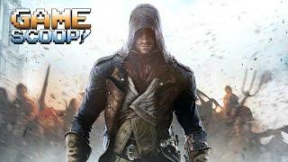 Game Scoop! 312: Assassin