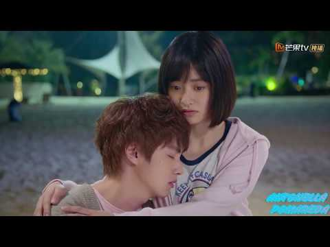 Meteor Garden 2018 -  THE TENDERNESS BEHIND THE FLOWER - Darren Chen(eng Sub /español)