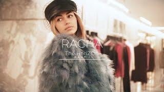 RACHA // The HoriZon Part I // New.T | Fashion Film | cinematic video