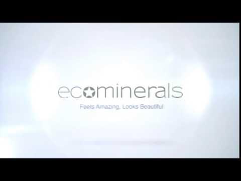Best Mineral Makeup - www.Ecominerals.com.au
