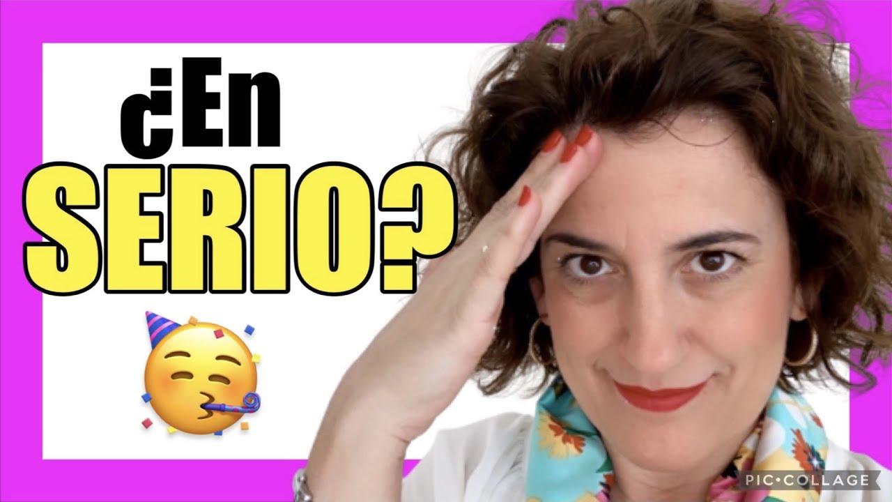 👉 ¡HABLEMOS de ELLO! 🇪🇸 Costumbres españolas RARAS que sorprenden a los TURISTAS extranjeros. 💃