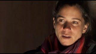 El Dorado: los amautas hablaron de la salida de Diego Val