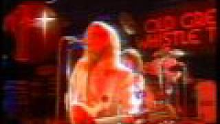 Cheap Trick - I Want You To Want Me Live 1978 TV