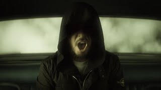 The Catalyst Official Video Linkin Park