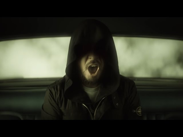 The Catalyst [Official Music Video] - Linkin Park