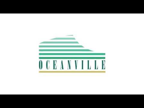 Oceanville San Fernando