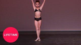 Dance Moms: Kaylie's Solo
