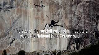 1-dead-1-hurt-in-rockfall-at-yosemite-national-park-s-el-capitan
