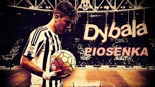 Paulo Dybala - Piosenka
