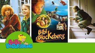 Bibi Blocksberg - Der Kinofilm | Hinter den Kulissen