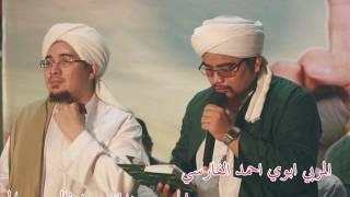 Qasidah BADAR allahumma shalli ala Muhammad Majelis Dzikrullah Swt