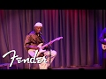 Capture de la vidéo An Evening With Buddy Guy | Fender
