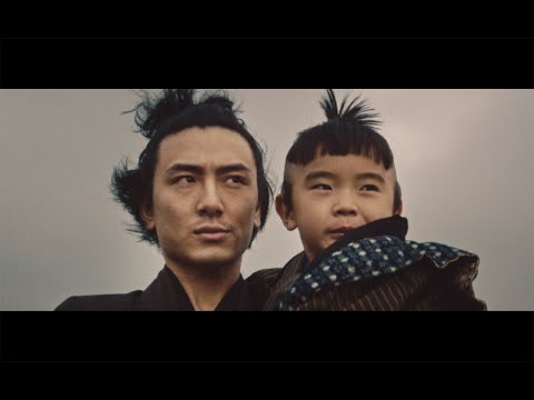 "藤井 風(Fujii Kaze) - ""へでもねーよ(Hedemo Ne-Yo)"" Official Video"