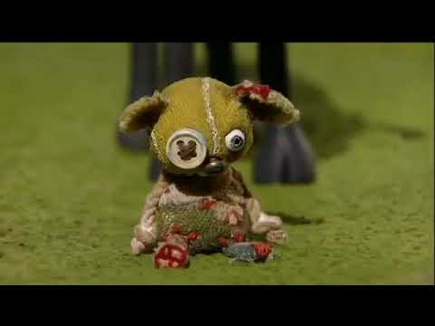NEW Shaun The Sheep Full Episodes About 12 Hour ...