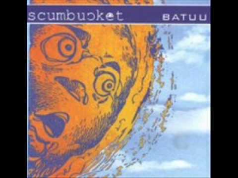 Scumbucket - Soldering Point