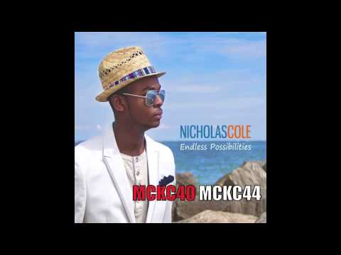 Popular Videos - Nicholas Cole