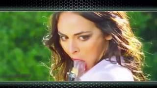 ПРИКОЛЫ №7 - Подборка приколов 2016 - Смешное Видео | Видео приколы - Ржака - Coub | Fun | Jokes