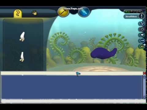 <b>Spore Cheat Codes</b> (all <b>cheats</b>) Tutorial - YouTube