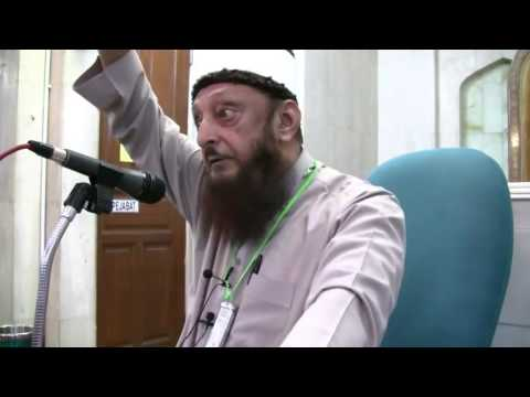islamic post