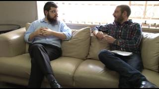 Jewish Life Exclusives PRESENTS an interview with Benny Friedman!