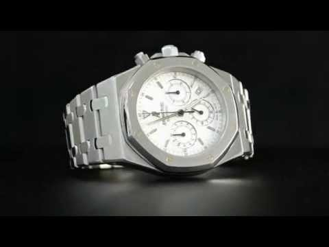 audemars product store piguet royal home oak replica watches