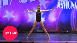 "Dance Moms: Ava's Solo ""Hurtful Words"" (Season 5) 