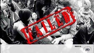 VIVA - Sempat viral kabar seorang wanita pendaki yang disetubuhi untuk meredakan hipotermia. Disebut.