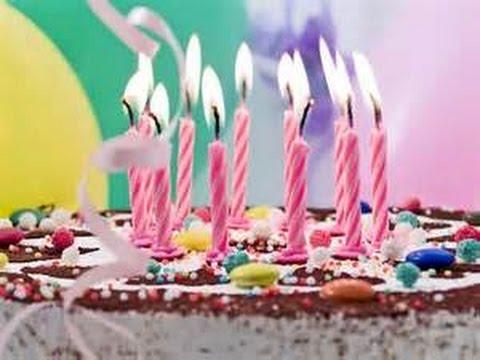 DEDICATORIAS DE CUMPLEAÑOS PARA MI HERMANA-que me apoya - felicitaciones de cumple años