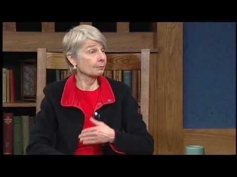 Women in Political Leadership - Originally broadcast Jan. 27, 2008